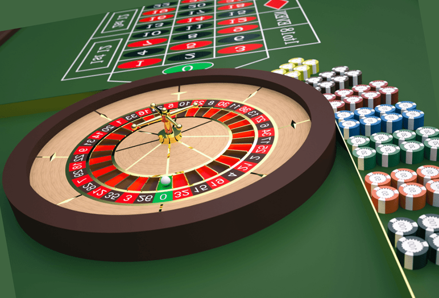 huong dan cach cuoc trong roulette - hinh 2
