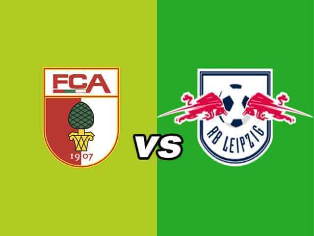 soi keo augsburg vs rb leipzig 03/4/2019 - cup quoc gia duc - nhan dinh