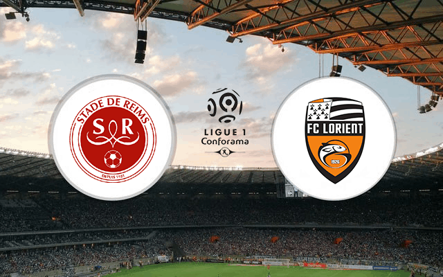 Lorient vs Reims Live Stream Premier League Match, Predictions and Betting Tips
